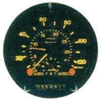 tacografo1